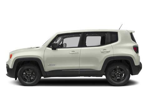 Davis Chrysler Wichita Ks by 2018 Jeep Renegade Latitude 4x4 In Wichita Ks Wichita