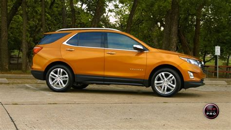 chevy colors exterior colors for 2018 chevy equinox