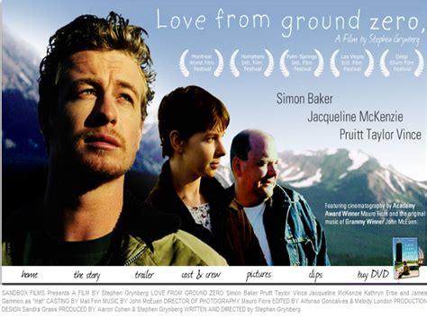 film love zero tonasttke s blog