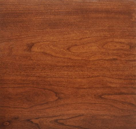 %name Floor Stain Colors   Cherry Wood Samples   Jack Greco Custom Furniture Rochester NY