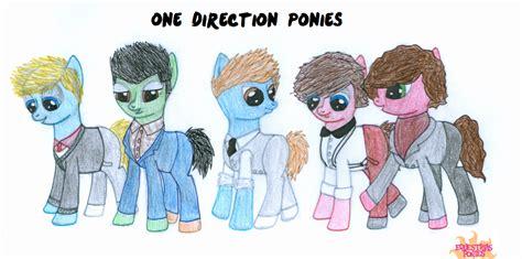Logo One Direction 01 mam faze na hazze co ja m 243 wi苹 na ca蛯e one direction
