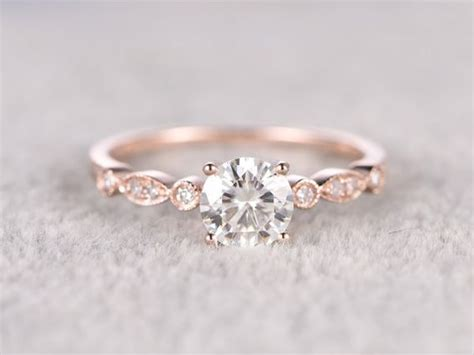 verlobungsring frau gold verlobungsringe ringeinstellungen and wei 223 gold on