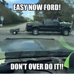 342 ford memes of 2016 on sizzle