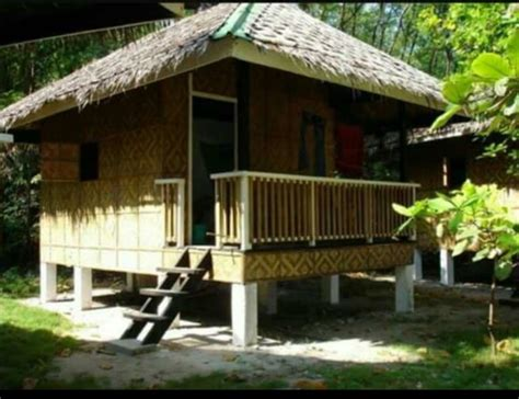 nipa houses design image result for nipa hut house design log homes pinterest philippines hut