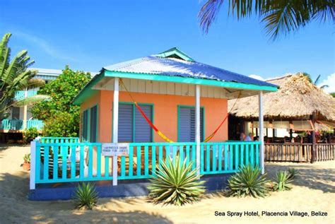placencia belize real estate homes commercial residential