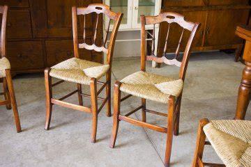 restaurare sedie come restaurare sedie in paglia pianetadonna it