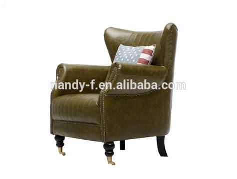 pellissima leather chair pellissima green leather sofa buy pellissima leather