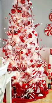 Kitchen Company Cheap Website christmas tree designs and decor ideas for 2014 design