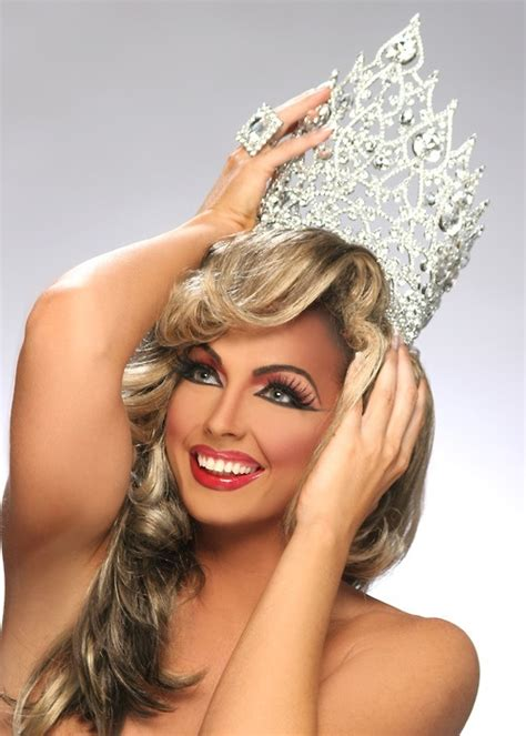 alyssa edwards as justin pinterest discover and save creative ideas