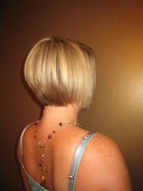short stacked bob hairstyles front back search results for front and back photos of stacked short