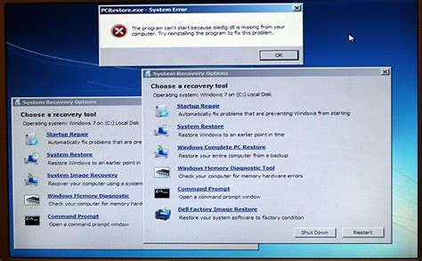factory reset to windows 7 dell jpg