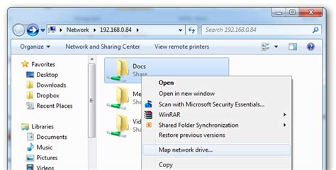 drive offline how to use offline files in windows to cache your