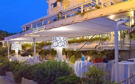 hotel terrazze riccione hotel le terrazze riccione beautiful atlantic resort