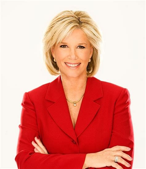 how to get joan lunden hairstyle joan london haircut new style for 2016 2017