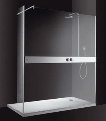 ricambi box doccia cesana ricambi box doccia cesana top immagine di cuscinetto per