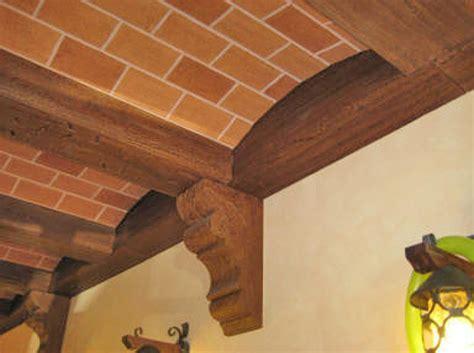 controsoffitti in legno rustici foto controsoffitto decorato de geometra capone gianluca