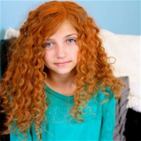 long bob hairstyles for 8 year olds curly hairstyles page 8 curly hairstyles haircuts curly