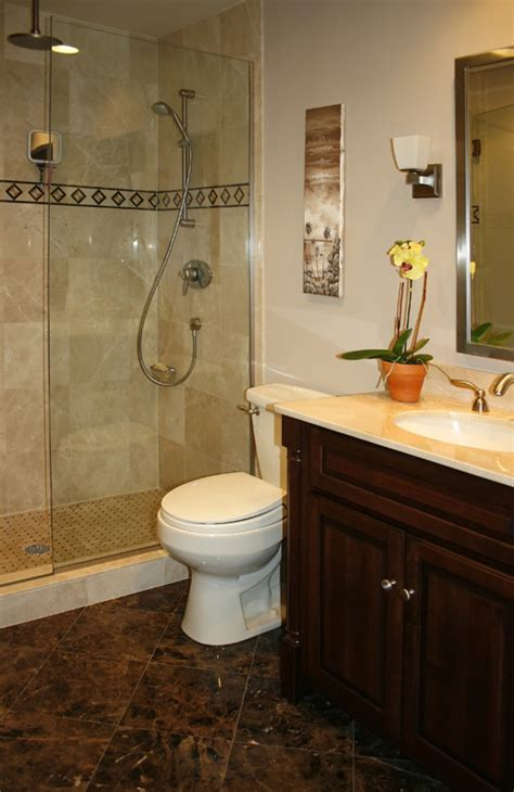 Small Bathroom Remodel Ideas Small Bathroom Bathroom Ideas Small