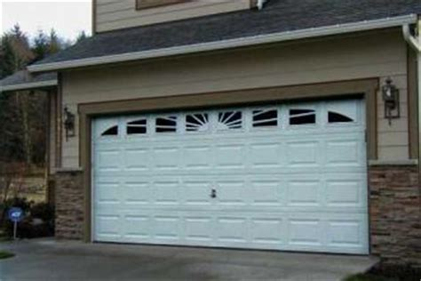 Insulated Roll Up Garage Door by Traditional Insulated Roll Up Garage Doors Pictures And Photos
