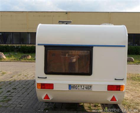 Wohnwagen Lackieren Bilder by Sam 10 Wohnwagen Lackieren Wohnmobile Wohnwagen