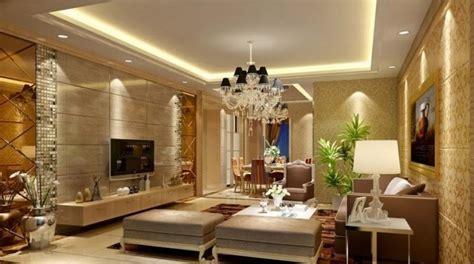 home design bee luxury european ceiling for modern home modern pop ceiling designs photos