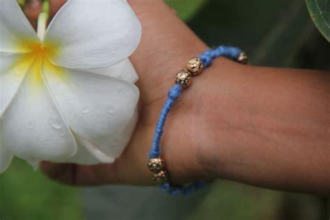 wrist cut in love www imgkid com the image kid has it
