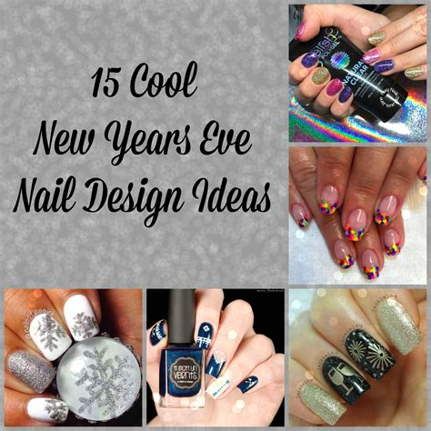 Croc Shoe Decorations Cool New Years Ideas 28 Images 15 Cool New Years Nail