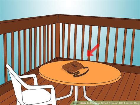 sofa smells musty how to get rid of musty smell in leather sofa