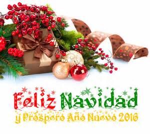 mensaje feliz navidad 2016 tarjetas originales de navidad 2017 y a 241 o nuevo frases