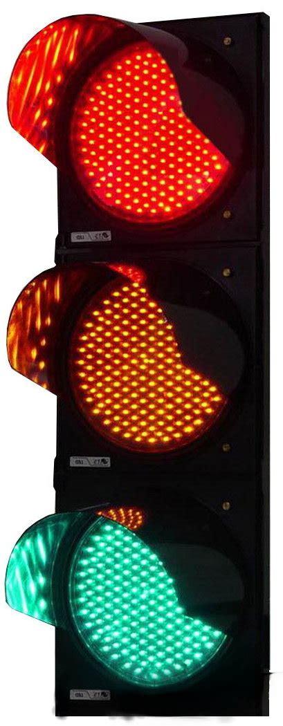 twinkle twinkle traffic light lagu tadika car traffic light