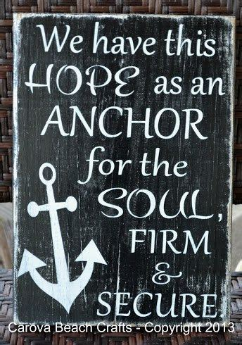 Anchor For The Soul Etsy - 297 best images about nautical on pinterest