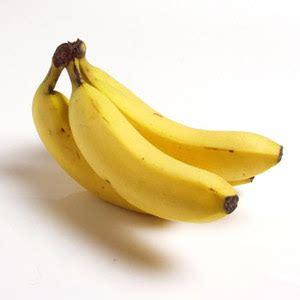 wwwgezzaublogspotcom manfaat buah pisang