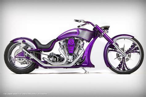 chopper tattoo designs motorcycle designs motorcycle design its