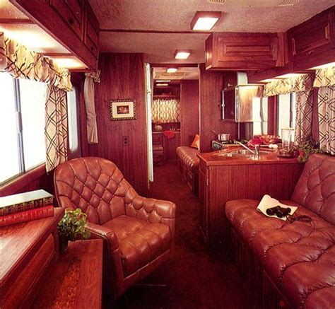 1970s mobile home interior pictures to pin on pinterest 1970 mobile home interior joy studio design gallery
