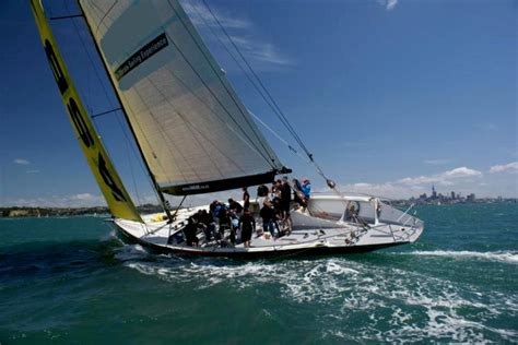 america s cup boats for sale nzl68 nzi41 sailing yachts charter boats auckland