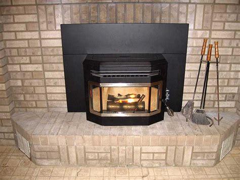 Wood Pellet Stove Insert Sunburst Sales Photos Of Wood Furnace Outdoor Wood