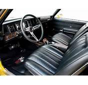 1970 Buick Ersatz GSX  A Revolution Hot Rod Network