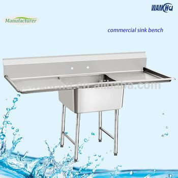char broil commercial series outdoor sink commercial series char broil sink 4189004 outdoor wash