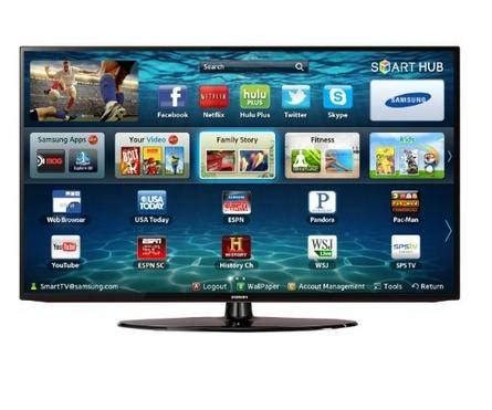 best prices on tvs best prices on samsung tvs for black friday in stock on