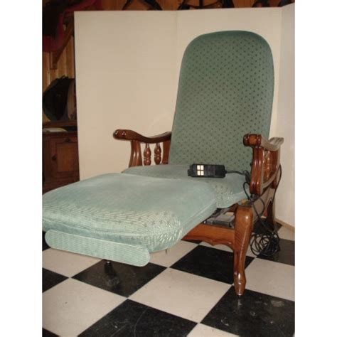 marque fauteuil relaxation fauteuil relax 233 lectrique marque everstyl