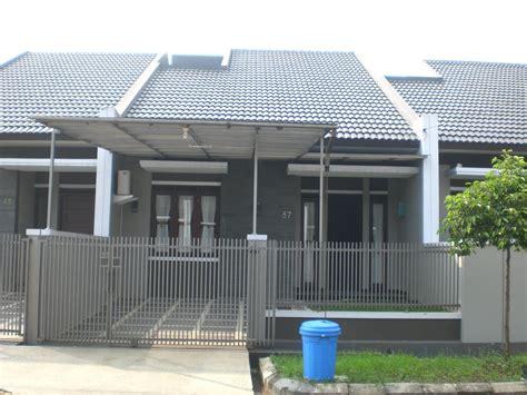 Jual Alarm Rumah Bandung jual rumah minimalis bandung utara frog slinger