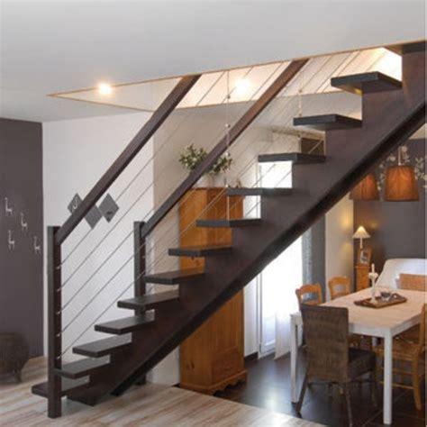 Beau Escalier En Bois Moderne #1: escalier-bois_4612280.jpg