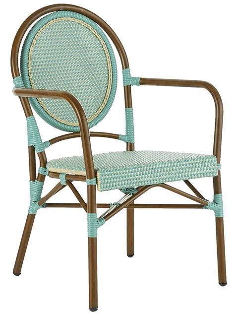 Room Essentials Bistro Chair Turquoise Bistro Chair Turquoise Bistro Chair Everything Turquoise Bistro Chair Turquoise