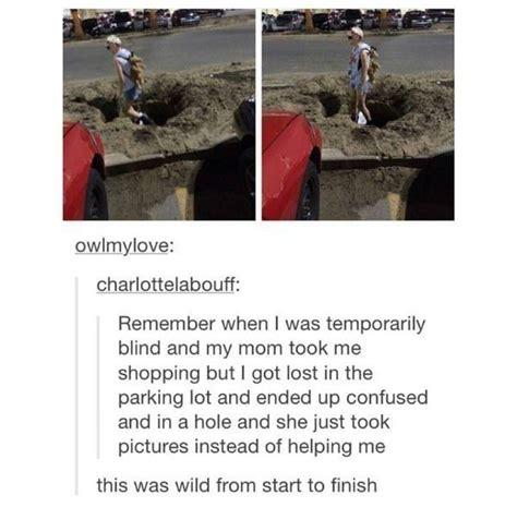plain funny smiles funny tumblr