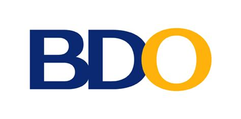 Bdo Giveaways - bdo credit card treats philippine contests and promos