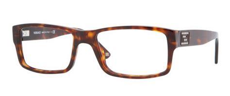 versace eyeglasses for