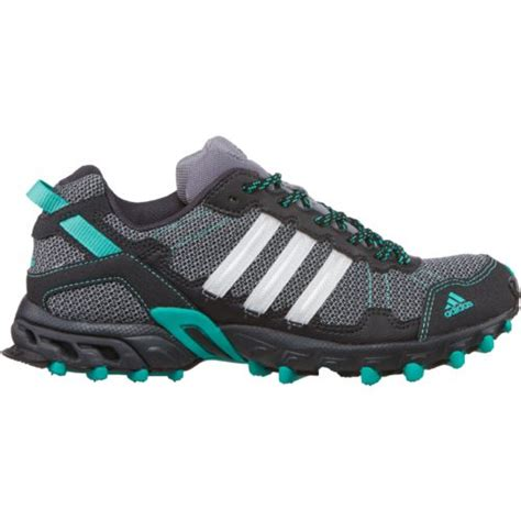 adidas shoes trail running adidas s rockadia trail running shoes academy