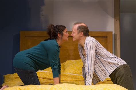 Bedroom Farce Broadway T Charles Erickson Theatre Credits