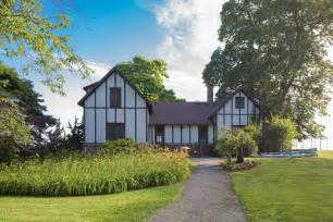 great gatsby island the real great gatsby house island home for sale