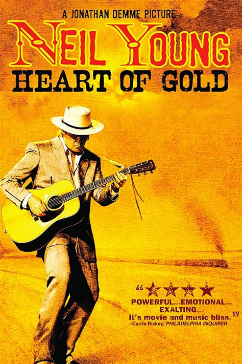 neil young neil young in neil young heart of gold wallpaper 2 1024x768 neil young heart of gold 2006 posters the movie database tmdb